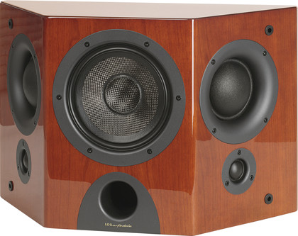 Акустика Wharfedale Opus2 Surround