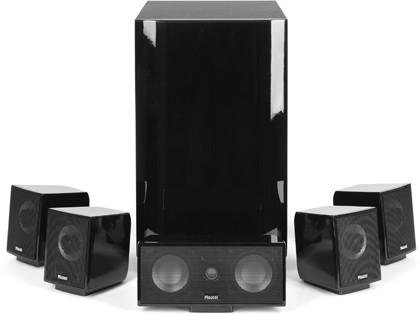 Комплект акустики Magnat Interior 5001A