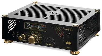 Audio Valve EarTube Mk II.tif
