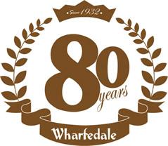 wharfedale 80.tif