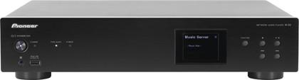сетевой аудиоплеер Pioneer N-50-K