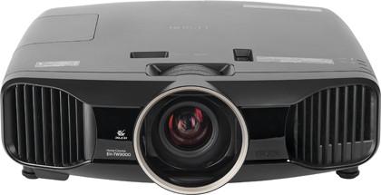 Проектор Epson EH-TW9000