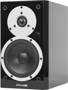 акустические системы Dynaudio XEO 3