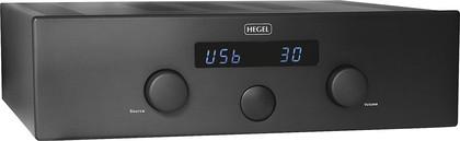 Hegel_H300.tif