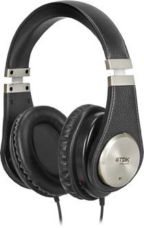TDK_ST750_headphones.tif