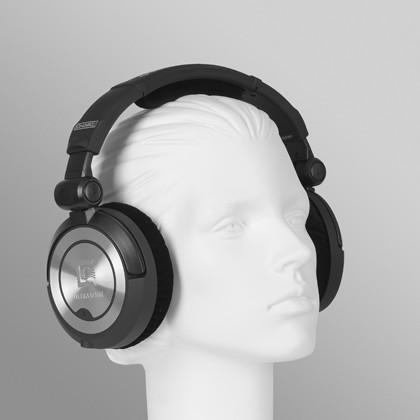 Наушники Ultrasone Pro 900