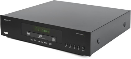 Blu-ray-проигрыватель Arcam BDP300