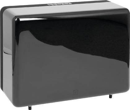 Сабвуфер Q Acoustics 7000S