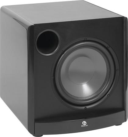 Сабвуфер Boston Acoustics ASW 650