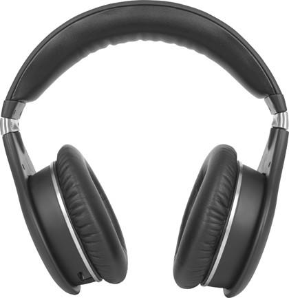 Наушники Polk Audio Ultra Focus 8000