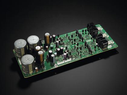 TAD-D600_Circuit board02.tif