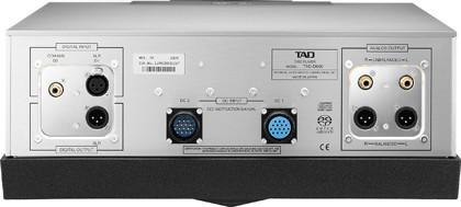 TAD-D600_Rear panel.tif