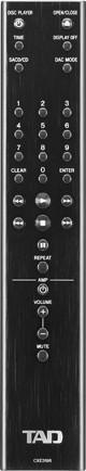 TAD-D600_Remote Control.tif