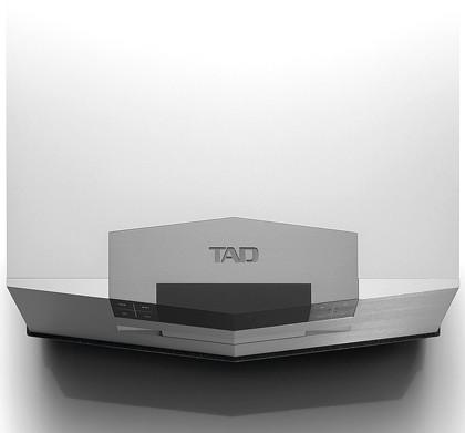 TAD-D600_Top view.tif
