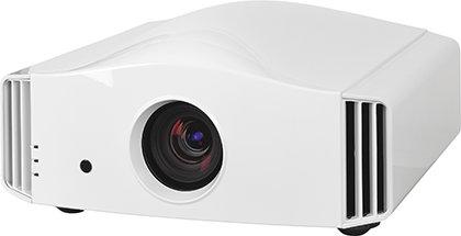 видеопроектор DreamVision INTI+3