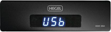 hegel hd25.tif