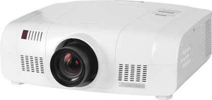 видеопроектор DreamVision Large Venue LV-WU6K