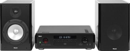 музыкальная система Magnat MC 2S