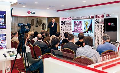 LG_Ultra HD 02