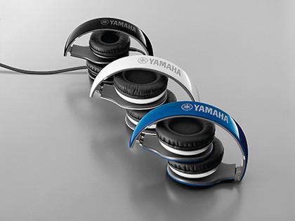Yamaha_02