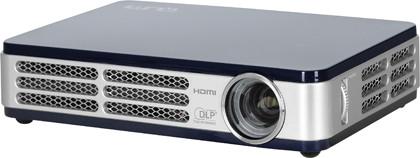 портативный видеопроектор Vivitek Qumi Q5