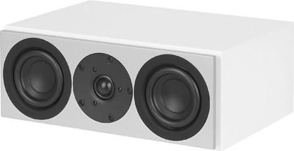Акустика System Audio Mantra 10AV