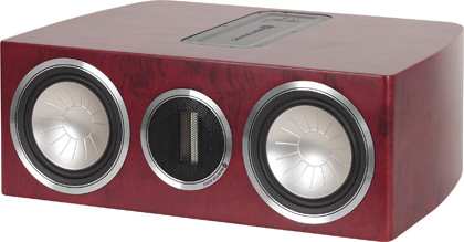 Акустика Monitor Audio GXC150