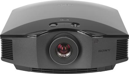 видеопроектор Sony VPL-HW50ES