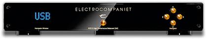 Electrocompaniet.ECD-2.tif