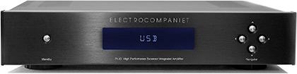 Electrocompaniet.PI_2D.tif