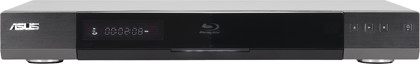 Blu-ray-проигрыватель ASUS O!Play BDS-700