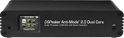 DSPeaker 2.0.psd