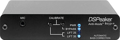 DSPeaker-8033SII.psd