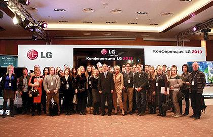 LG konf.tif