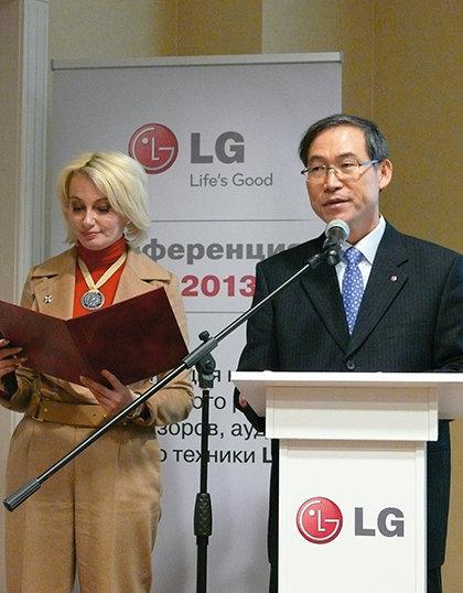 LG_09.tif