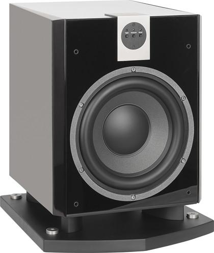 Focal Chorus SW 800 V