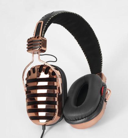 стереотелефоны i-Mego Throne