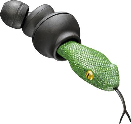 Quarkie.Green Viper Head Angle.tif