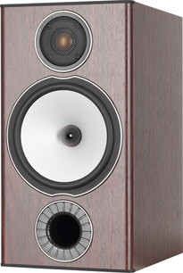 Акустика Monitor Audio Bronze BX2