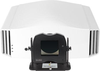 видеопроектор DreamVision Yunzi 2 BEST