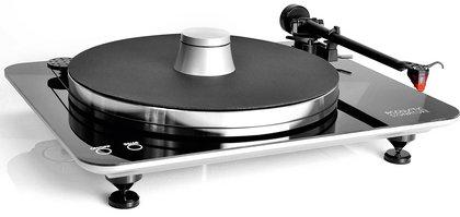 Acoustic Signature60.tif