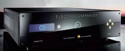 ElectrocompanietECI 6D.tif
