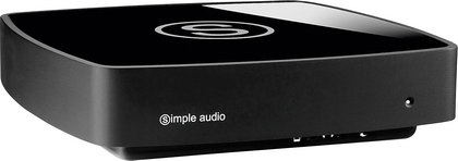 Simple_Audio_roomplayer.tif