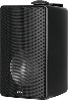 Canton Pro XL.3