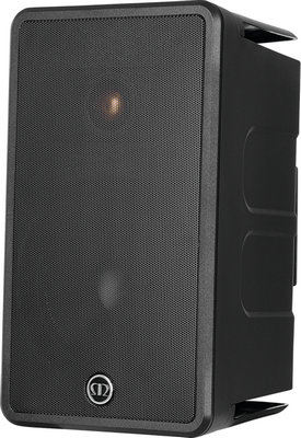 Акустика Monitor Audio Climate CL60