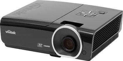 видеопроектор Vivitek D950HD