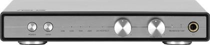 USB ЦАП ASUS Xonar Essence STU