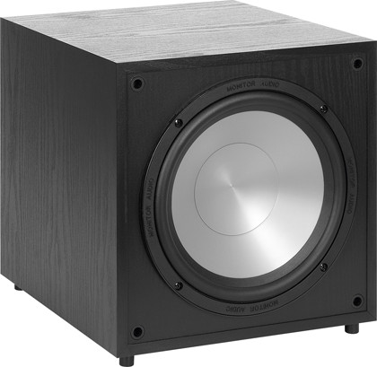 Сабвуфер Monitor Audio MRW10