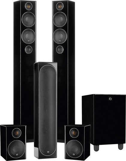 Monitor-Audio-R270.tif