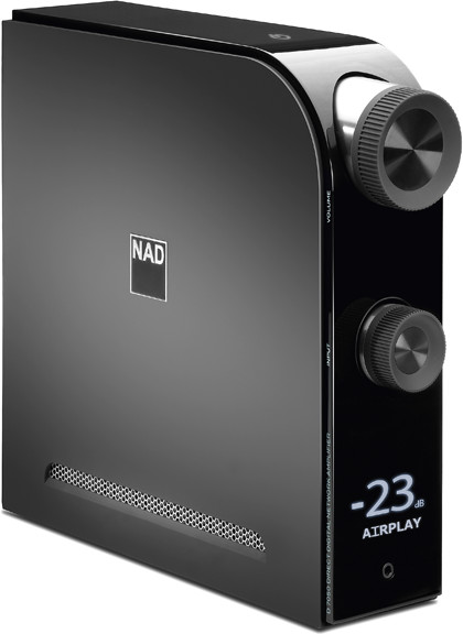 NAD_D7050 airplay.tif